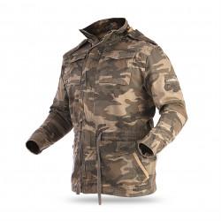 Куртка CARIBOU M65S (Vintage)